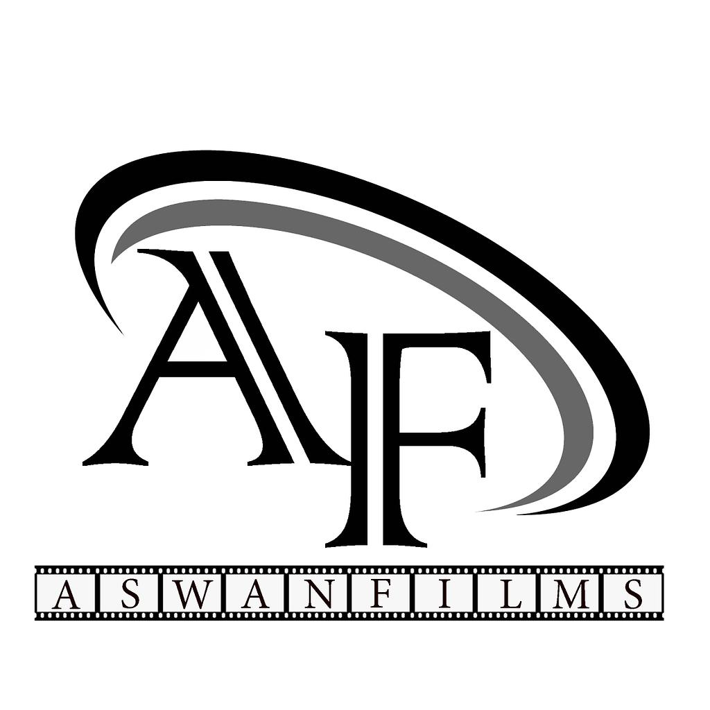 James Martinez aswan films