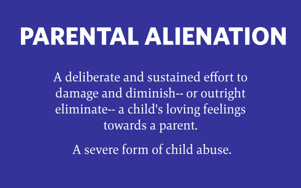 parental-alientation-