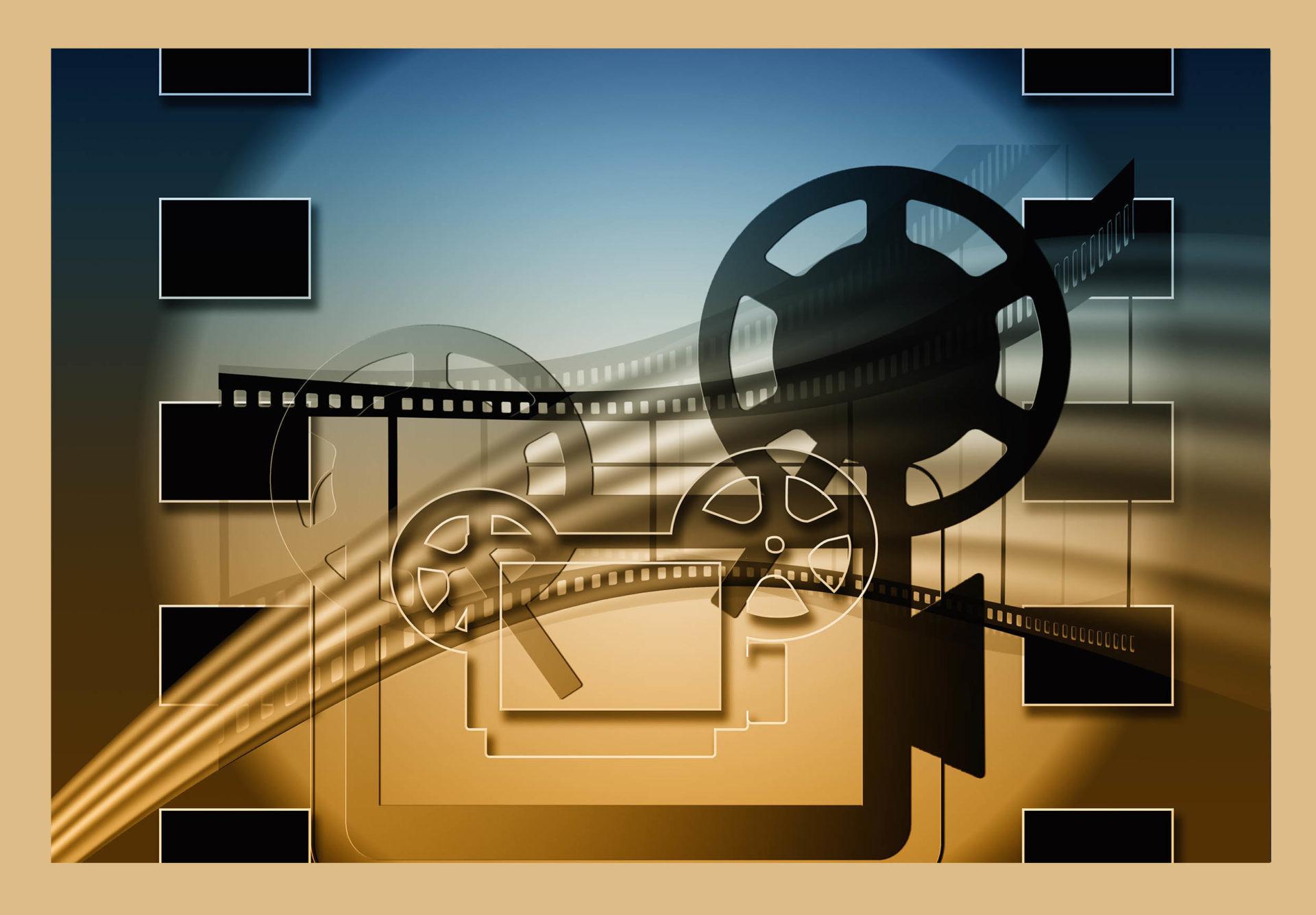 Beyond Yonder Films 4 - James Martinez - Aswan Creations