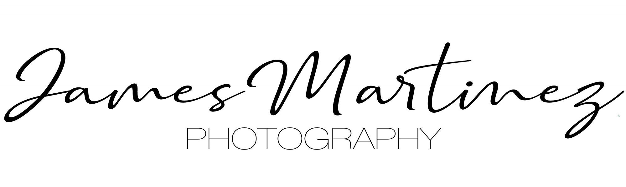 James Martinez Photography - NFT