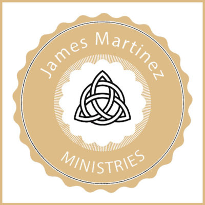 James Martinez Ministry, Inc.