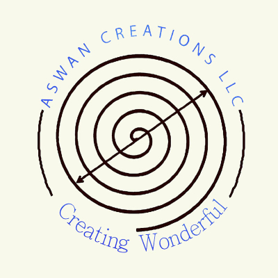 aswan creations LLC