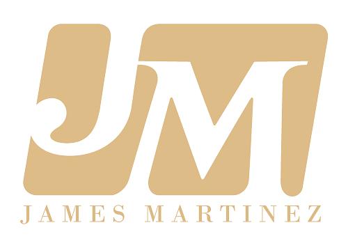 james martinez - spiritual leader