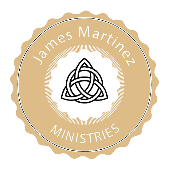 JM Ministry - james martinez