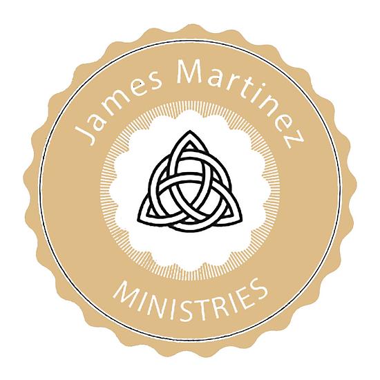 JM Ministry - james martinez