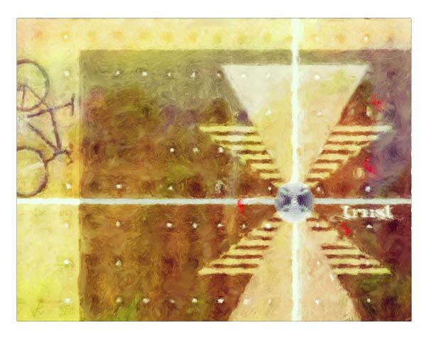 artwork 6 - James Martinez