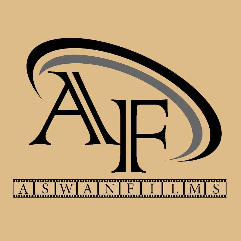JM aswan films