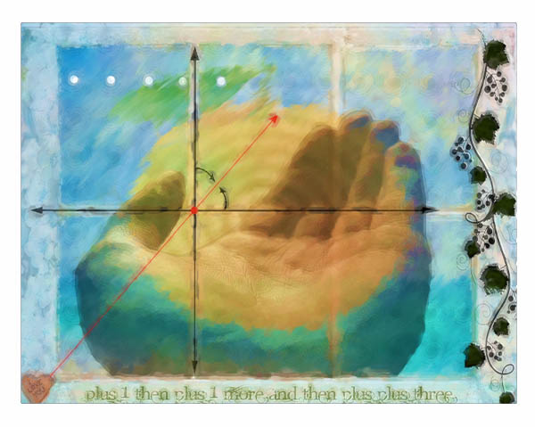 artwork 3 - James Martinez
