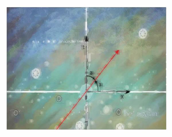 artwork 5 - James Martinez