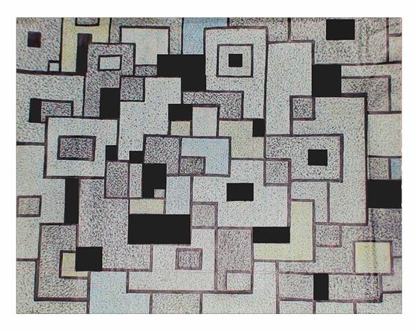artwork 8 - James Martinez