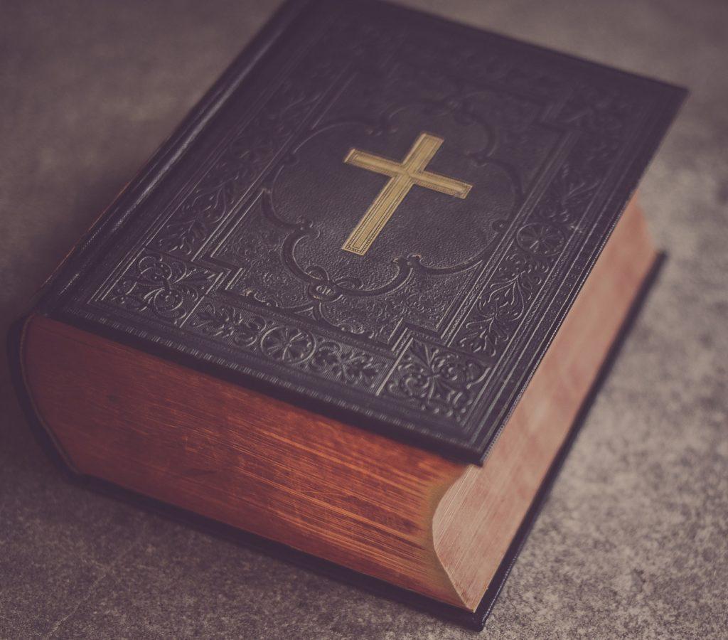 Mesa Faith, Religion, Spirituality, Christianity