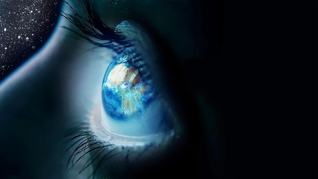 James-Martinez-A-Transcendent-Realm-spiritual-image-7