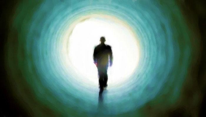 James-Martinez-A-Transcendent-Realm-spiritual