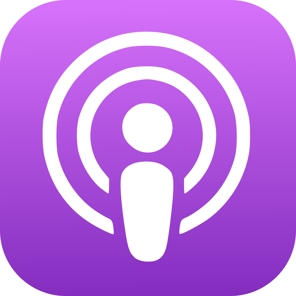 ApplePodcast